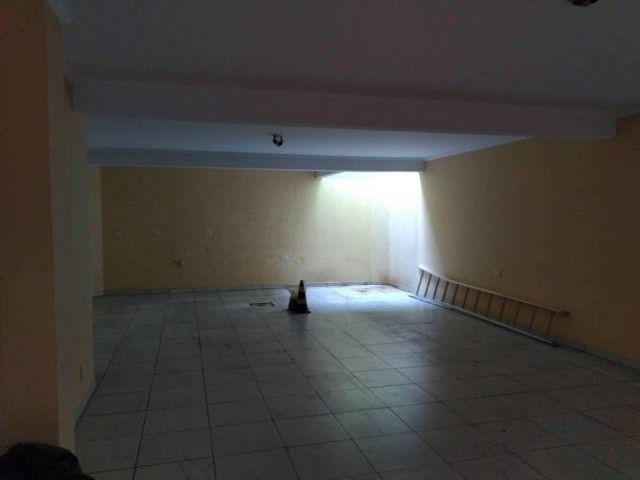 NT - Casa 3\4 no  Bonfim Parcelamos