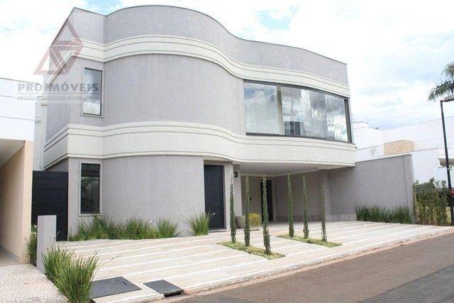 Casa com 3 dormitórios, 319 m² - venda por R$ 1.600.000,00 ou aluguel por R$ 7.500,00/mês