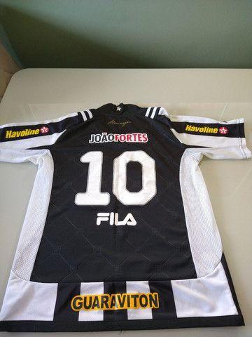 Camisa original do Botafogo - Foto 3
