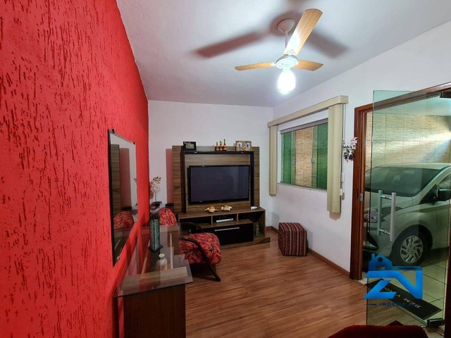 Apartamento com 2 dormitórios, Área de serviço, Garagem coberta à venda, 100 m² por R$ 174 - Foto 9