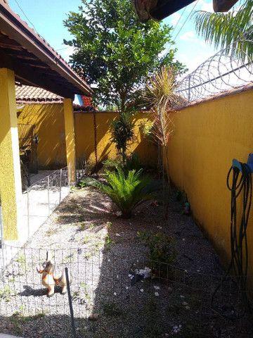 Vendo Casa linear em Guapimirim - Foto 20