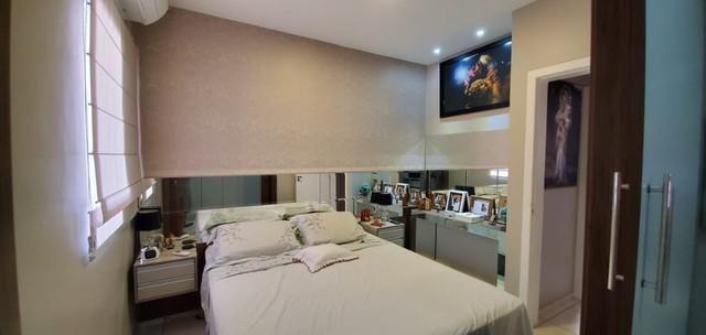 ÓTIMA OPORTUNIDADE - Casa no Condomínio Terra Nova, com 2 quartos - Agende já à sua visita - Foto 16