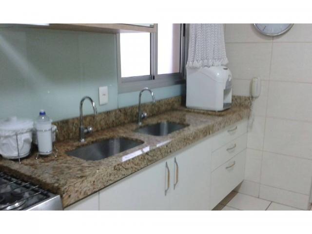 Apartamento à venda com 3 dormitórios em Jardim aclimacao, Cuiaba cod:17578 - Foto 7