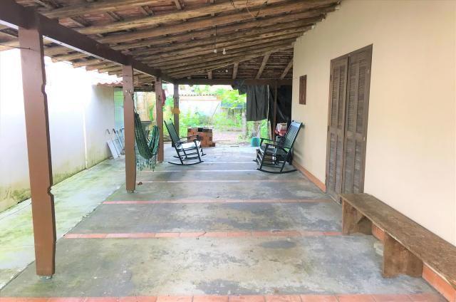 Casa à venda com 3 dormitórios em Balneário rainha do mar, Itapoá cod:155899 - Foto 14