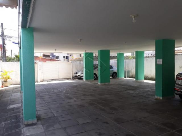 Apartamento à venda com 3 dormitórios em Bessa, Joao pessoa cod:V1682 - Foto 19
