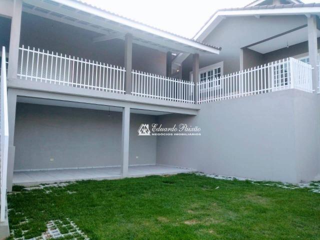 Sobrado com 3 dormitórios à venda, 250 m² por R$ 800.000,00 - Paraíso de Igaratá - Igaratá - Foto 11
