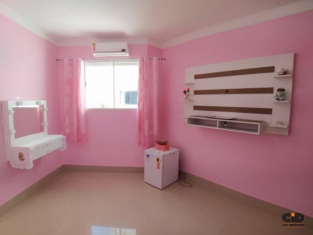 Apartamento à venda com 2 dormitórios em Goiabeiras, Cuiabá cod:CID2461 - Foto 9