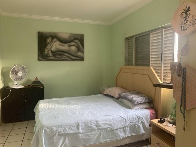 Apartamento à venda com 2 dormitórios em Araes, Cuiaba cod:24038 - Foto 20
