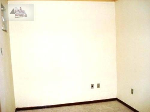 Apartamento para alugar por R$ 1.000,00/mês - Batista Campos - Belém/PA - Foto 8