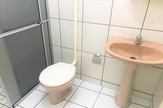 Casa à venda com 3 dormitórios em Balneário rainha do mar, Itapoá cod:155899 - Foto 2
