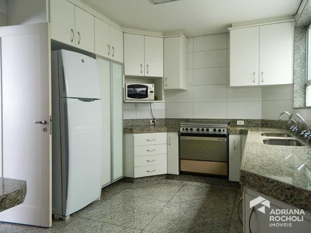 Apartamento à venda, 4 quartos, 1 suíte, 2 vagas, Jardim Cambuí - Sete Lagoas/MG - Foto 12