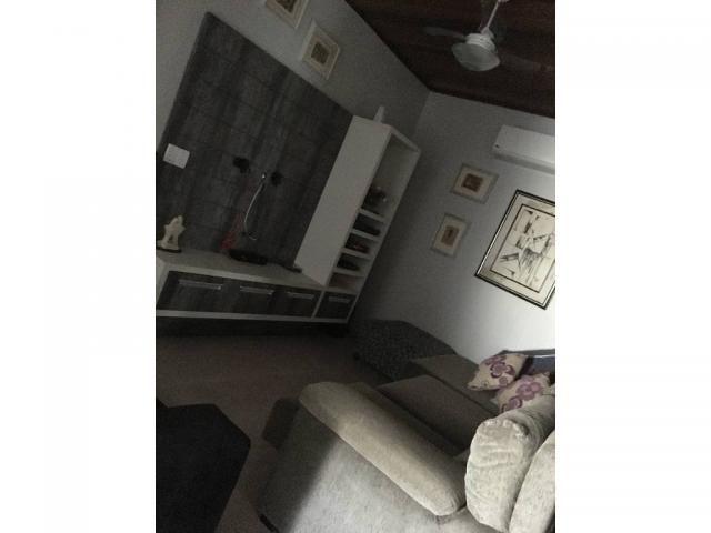 Casa à venda com 5 dormitórios em Jardim paulista, Cuiaba cod:20264 - Foto 8