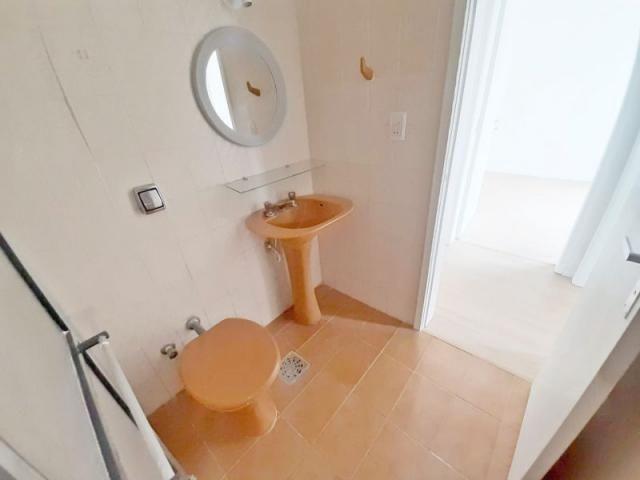 Apartamento para alugar com 1 dormitórios em Santana, Porto alegre cod:L01457 - Foto 5