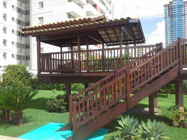 Apartamento à venda com 3 dormitórios em Jardim das americas, Cuiaba cod:20913 - Foto 5