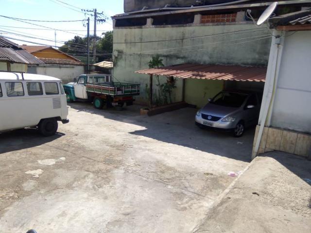 Lote - Terreno à venda, 4 quartos, 8 vagas, Dom Bosco - Belo Horizonte/MG - Foto 20