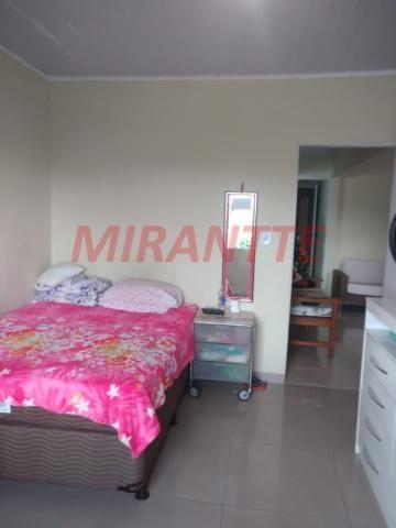 Apartamento à venda com 3 dormitórios em Imirim, São paulo cod:351961 - Foto 2