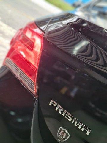 Chevrolet Prisma 2019 LT 1.4 8V Flex Completo Novisímo - Foto 15