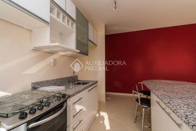 Apartamento para alugar com 1 dormitórios em Cidade baixa, Porto alegre cod:338602 - Foto 8