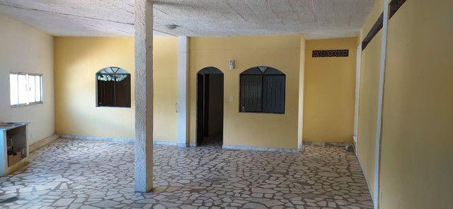 Excelente apartamento em Guapimirim  - Área Nobre da cidade !! - Foto 3