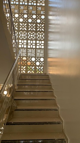 Apartamentos para locação vizinho a faculdade Leão Sampaio.  - Foto 15