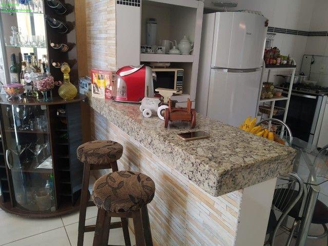 Casa em Igarapé, Bairro Canarinho com 02 quartos, 02 banheiros - Foto 7