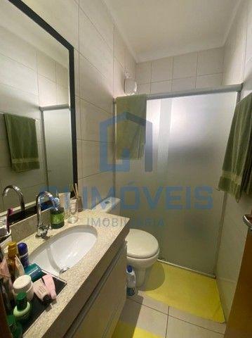 Casa para venda com 3 quartos, 121m² em Residencial San Marino  - Foto 10