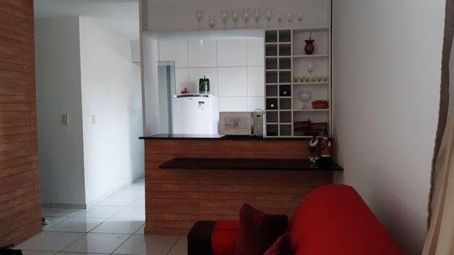 Apartamento em Gravata (diaria) - Foto 12