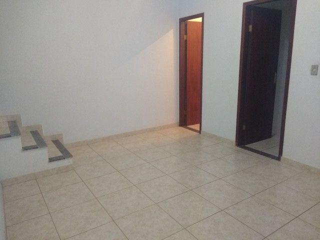 Casa para alugar com 1 dormitórios em Sion, Conselheiro lafaiete cod:13488 - Foto 4