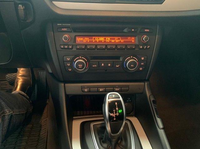 BMW - Foto 12