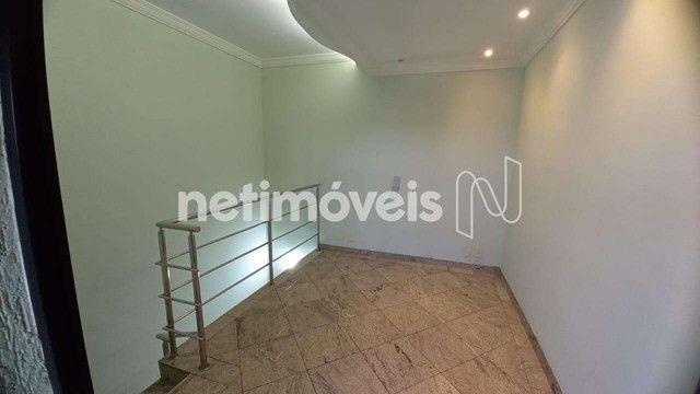 Apartamento à venda com 3 dormitórios em Glória, Contagem cod:856167 - Foto 5
