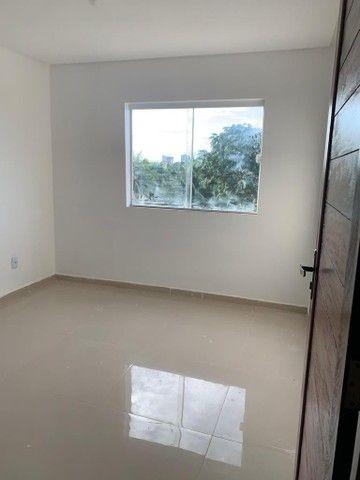 Apartamentos para locação vizinho a faculdade Leão Sampaio.  - Foto 14