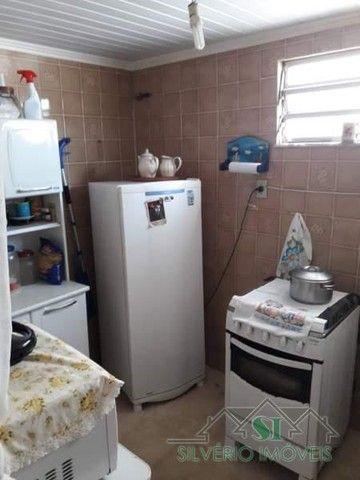 Apartamento à venda com 3 dormitórios em Coronel veiga, Petrópolis cod:2803 - Foto 8