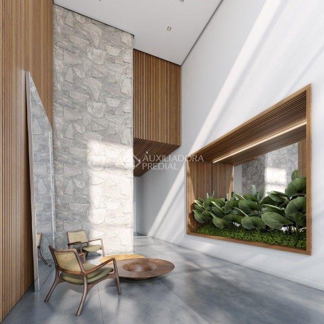 Apartamento à venda com 2 dormitórios em Centro, Torres cod:322834 - Foto 7