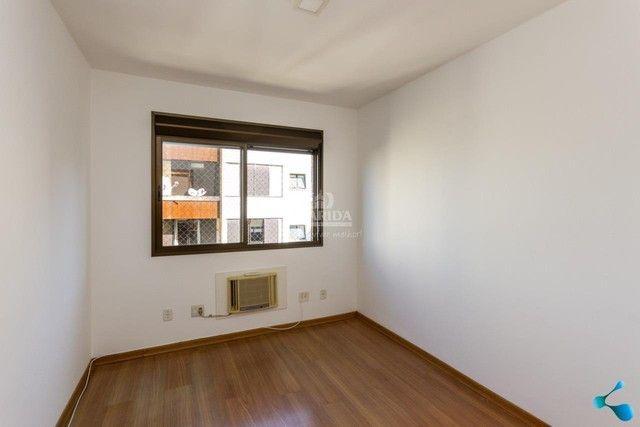 Apartamento para aluguel, 3 quartos, 1 suíte, 2 vagas, MOINHOS DE VENTO - Porto Alegre/RS - Foto 15