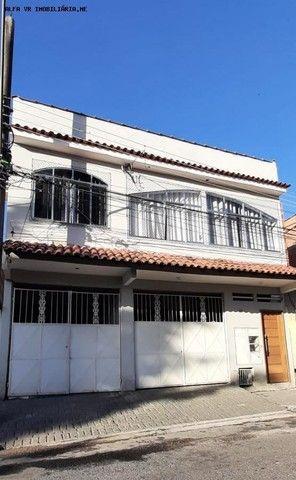 Casa para Venda, Bairro Voldac, Volta Redonda, RJ