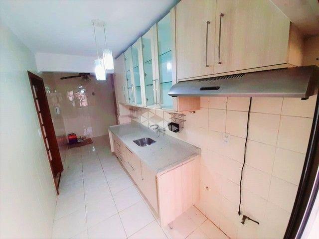 Apartamento à venda com 3 dormitórios em Cidade baixa, Porto alegre cod:9937811 - Foto 18