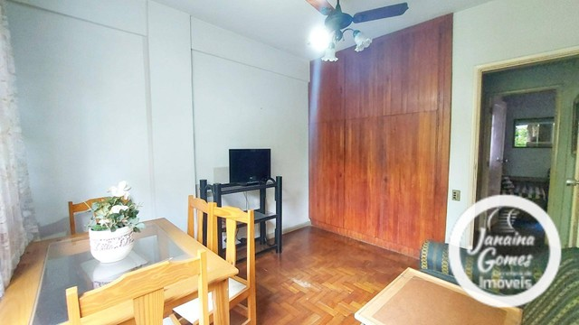 Apartamento 3 quartos com vaga pertinho da praia e da UFF à venda, 105 m² por R$ 650.000 - - Foto 11