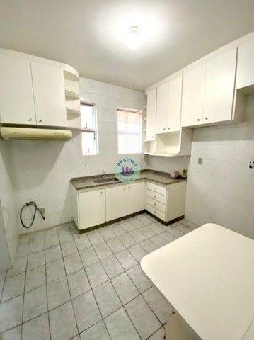 Excelente Apartamento Situado no Bairro União !! - Foto 10
