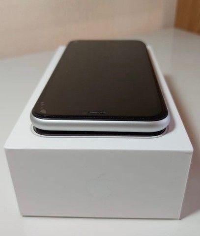 iPhone XR 64GB Branco - Foto 3