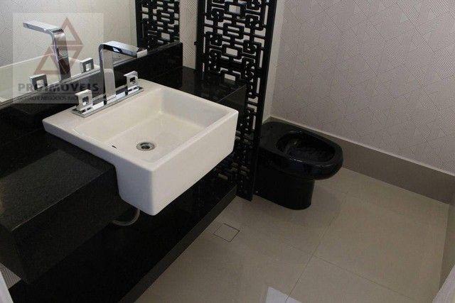 Casa com 3 dormitórios, 319 m² - venda por R$ 1.600.000,00 ou aluguel por R$ 7.500,00/mês  - Foto 9