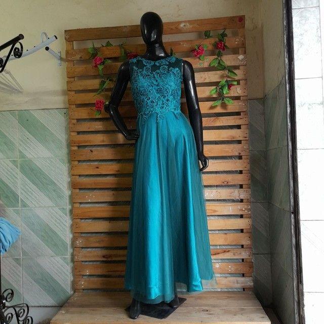 Vestidos de aluguel para venda! - Foto 2