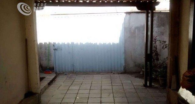 Casa à venda com 2 dormitórios em Fonte grande, Contagem cod:576029 - Foto 12