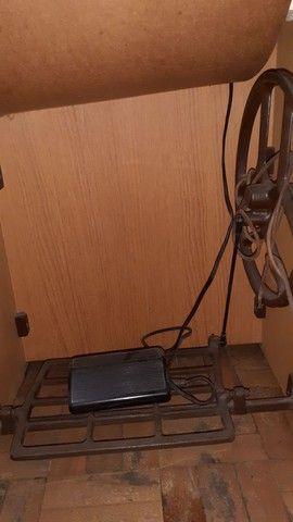 Maquina de costura Singer - Foto 4