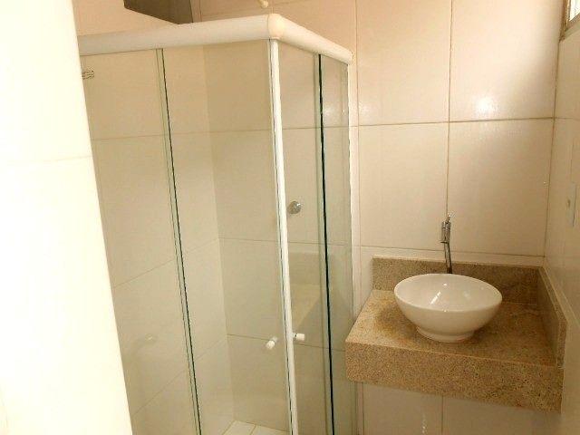 Apartamento 3 quartos (2 Suítes) para locação na Graça, Salvador-Bahia - Foto 16