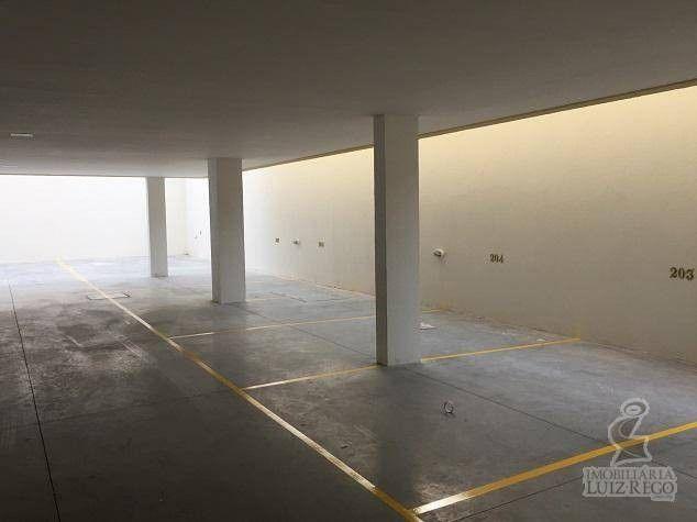 AP1680- Aluga apartamento no Montese com 2 quartos, 1 vaga, sem taxa de condomínio - Foto 13