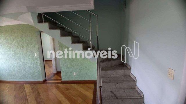 Apartamento à venda com 3 dormitórios em Glória, Contagem cod:856167 - Foto 11