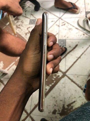 Moto g6 play , 32 Gb