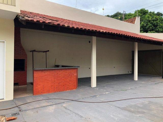 Sobrado Jardim Panama. Residencial ou Comercial - Foto 16