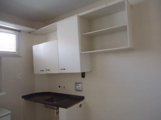 AP0071 - Apartamento residencial para locação, Montese, Fortaleza. - Foto 7