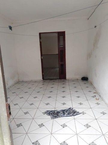 alugo uma casa na rua 118 31 - Foto 7